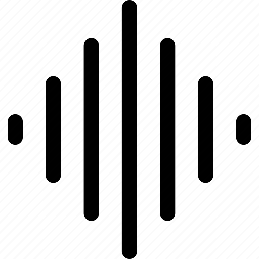lines, pattern, rhombus, square icon