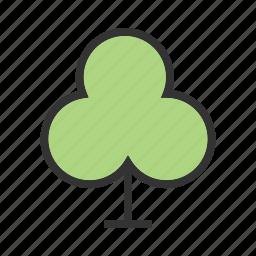 card, game, geometric, playing, set, spade icon