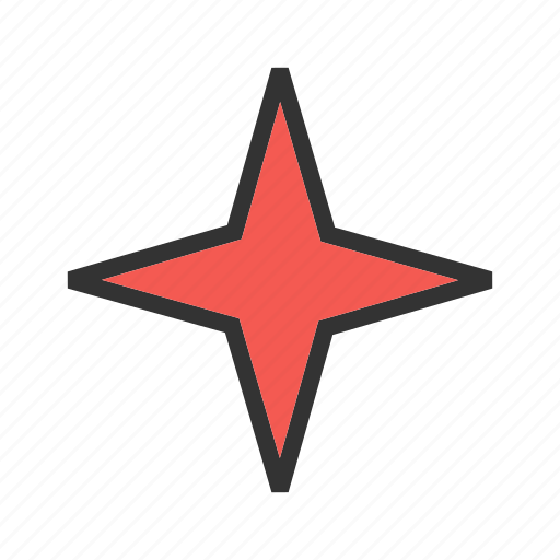 award, rating, reward, star, stars, success icon