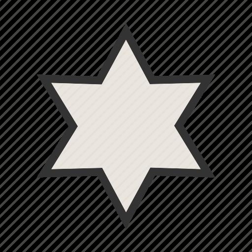 award, rating, reward, star, stars, success icon