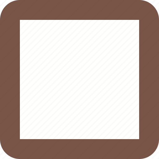 box, geometric, geometry, shape, shapes, square icon