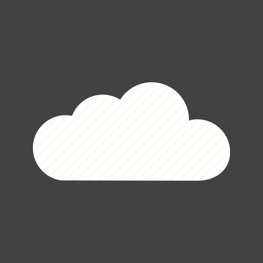 blue, cloud, clouds, collection, design, sky, white icon