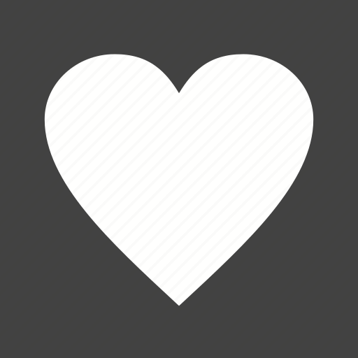 design, heart, love, red, romance, valentine icon