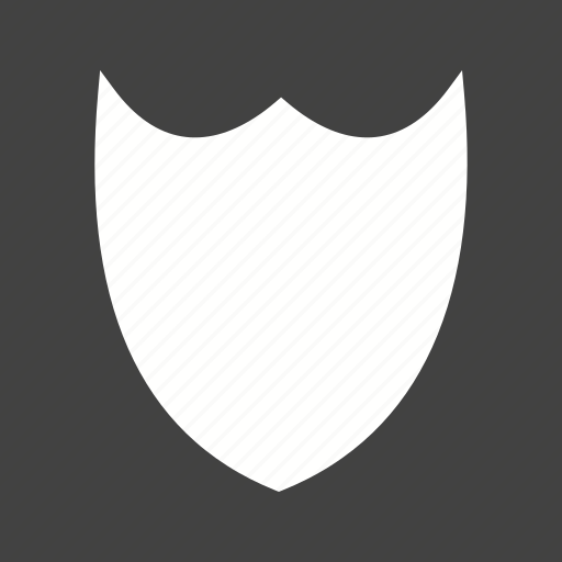design, protection, secure, security, shape, shield, web icon