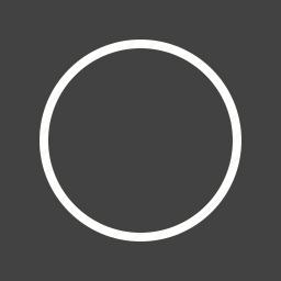 circle, concept, creative, design, infographic, sign icon