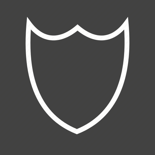 design, protection, secure, security, shield, sign, web icon