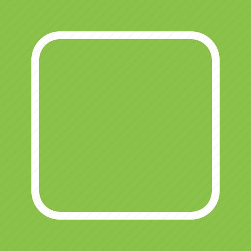 cube, geometric, geometry, set, shapes, square icon