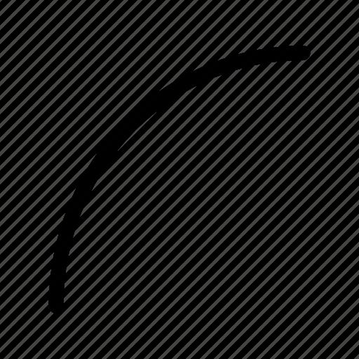 Shapes Line By Adnen Kadri