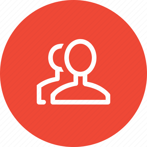 address, business contacts, communication, contact, contact book, contacts, users icon