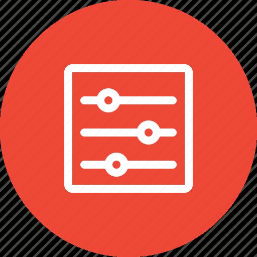 adjust, admin, admin dashboard, configuration, dashboard, options, report icon