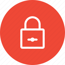 lock, password, protect, safe, secure, security, ssl icon