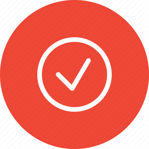 accept, check, correct, ok, success, tick, yes icon