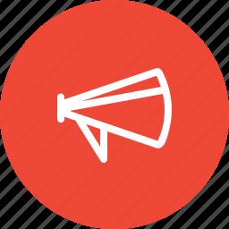 audio, megaphone, promotion, sound, speaker, speaker devices, volume icon