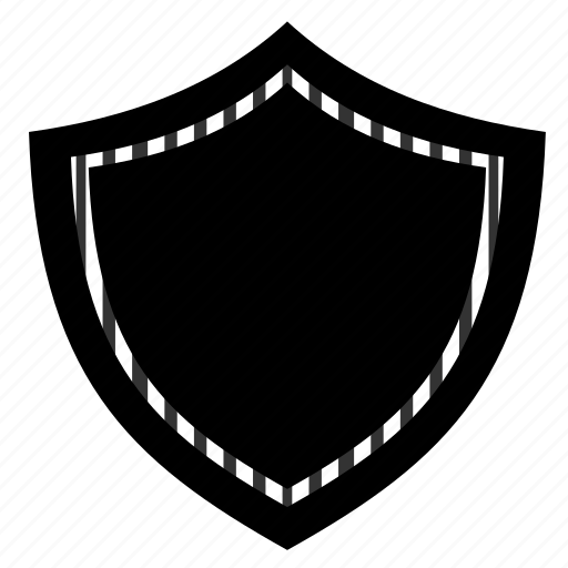 password, protection, safety, security, shield icon