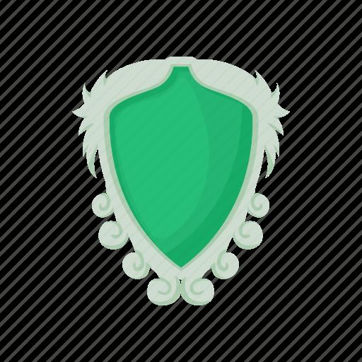 blog, cartoon, hilt, iron, ornament, shield, site icon