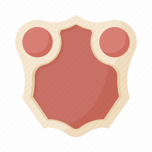 blog, cartoon, hilt, iron, leather, shield, site icon