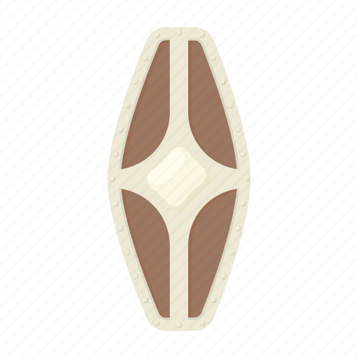 blog, cartoon, decoration, leather, shield, site, wooden icon
