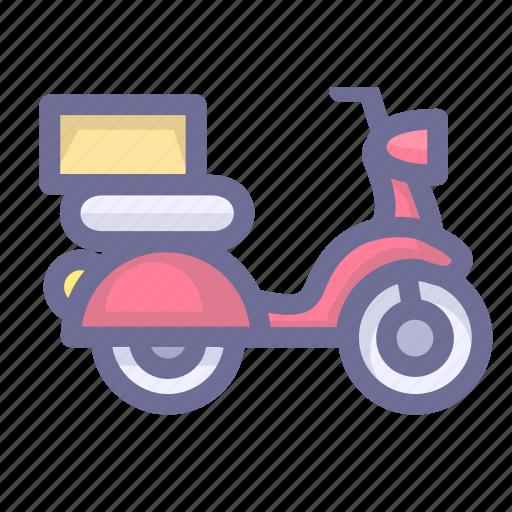 order, take out, takeaway icon