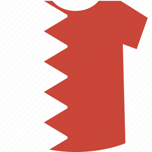 bahrain, shirt icon
