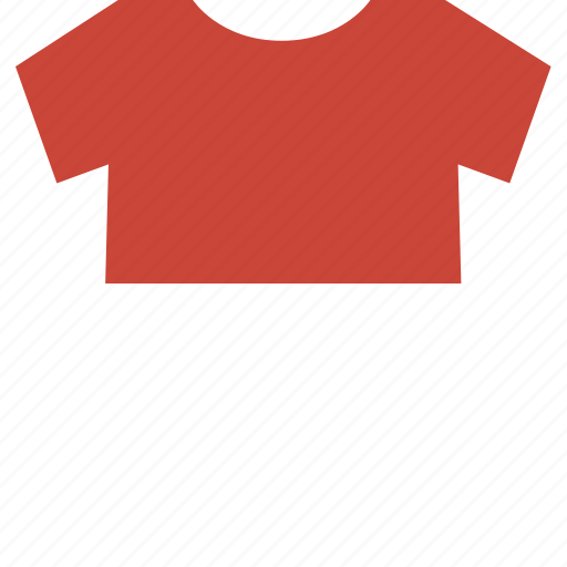 indonesia, shirt icon