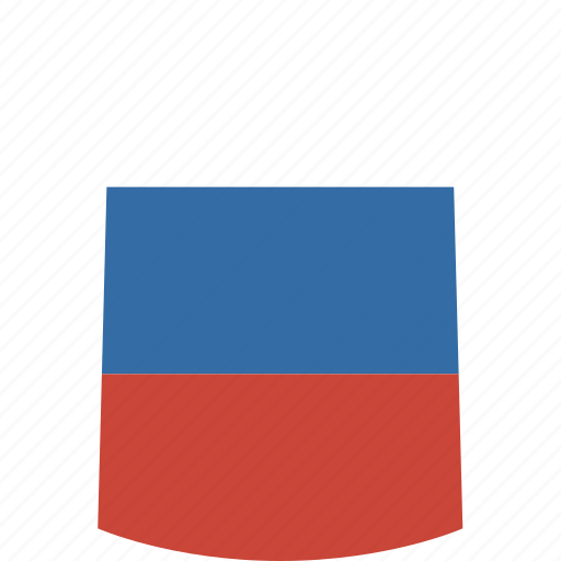 Russia, shirt icon - Download on Iconfinder on Iconfinder