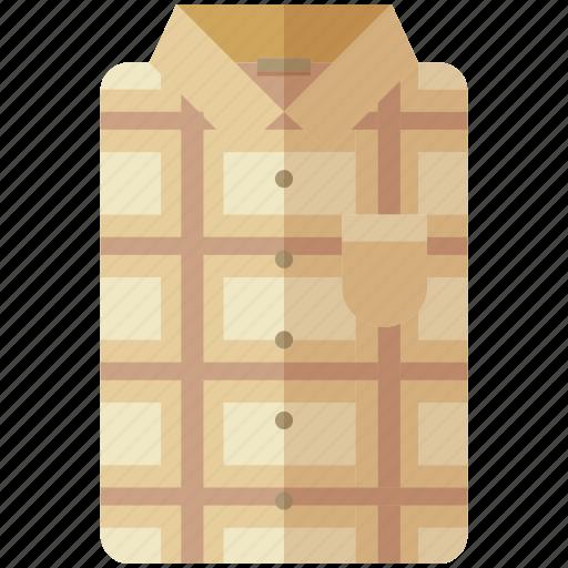 clothes, fashion, shopping, tshirt icon