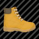 men, boot, shoes, women