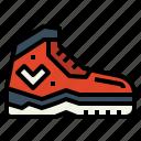 basketball, footwear, shoe, sneaker, sport
