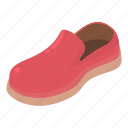 isometric, logo, object, seasonal, shoe, sole, tall