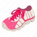 boot, isometric, logo, object, safety, shoe, work