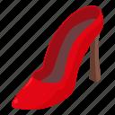 active, clothing, female, isometric, logo, object, shoe