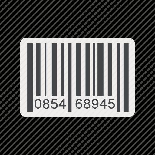 bar code, barcode, code, product, scan, sku, upc icon