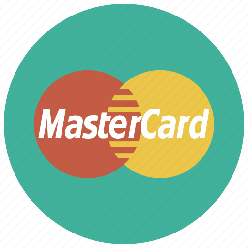 buy, ecommerce, master card, mastercard, payment, payment method, shop icon