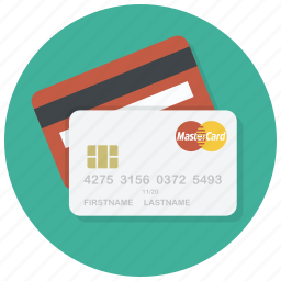cards, credit cards, master card, mastercard, payment, payment method, shop icon