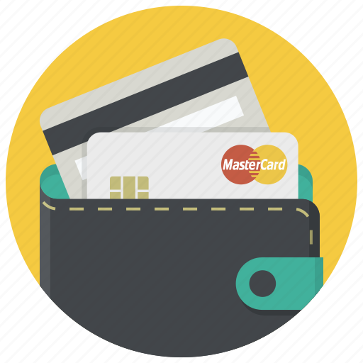 cards, credit cards, master card, money wallet, payment, shop, wallet icon