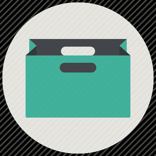 bag, buy, paper, paper bag, shop, shopping, shopping bag icon