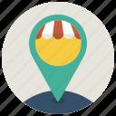 find store, navigation, shop, shop address, shop location, shop pin, store icon