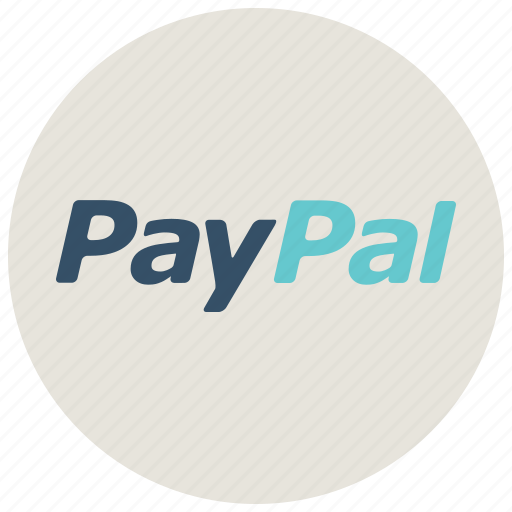 buy online, online payment, pay, pay pal, payment, payment method, paypal icon