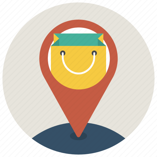 buy, gift, gift store, navigation, present, shop, shopping icon