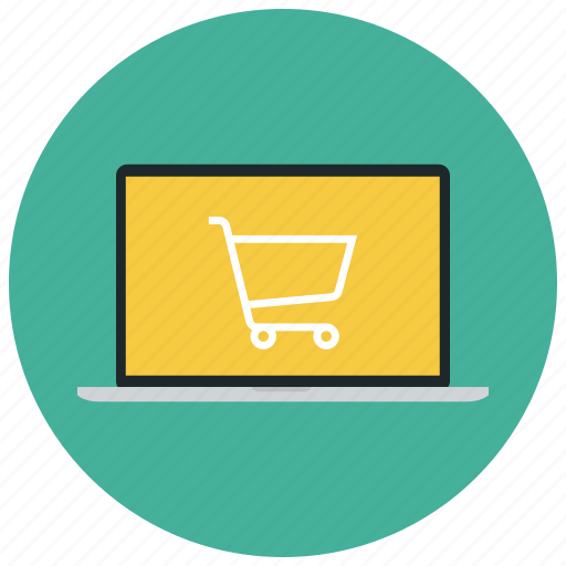 buy, cart, ecommerce, online, shop, shopping, shopping cart icon