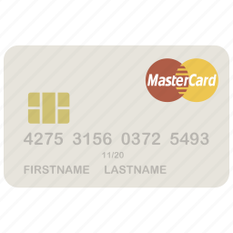 cards, creditcard, credt card, mastercard, payment, visa, visa card icon