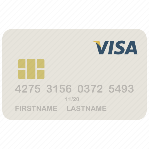 cards, creditcard, credt card, payment, visa, visa card, visacard icon