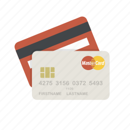 credit cards, ecommerce, master card, money, payment, shop, shopping icon