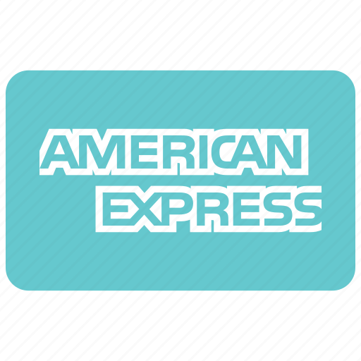 american, american express, amex, finance, payment, payment method, shop icon