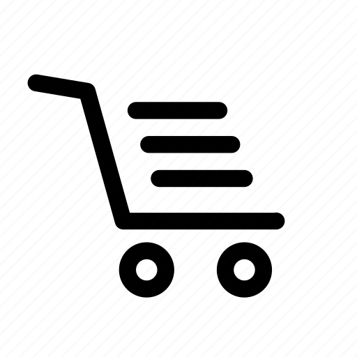 basket, bou, commerce, full, shop, shopping, store icon