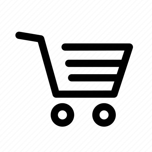 buy, cart, checkout, market, order, shop, store icon