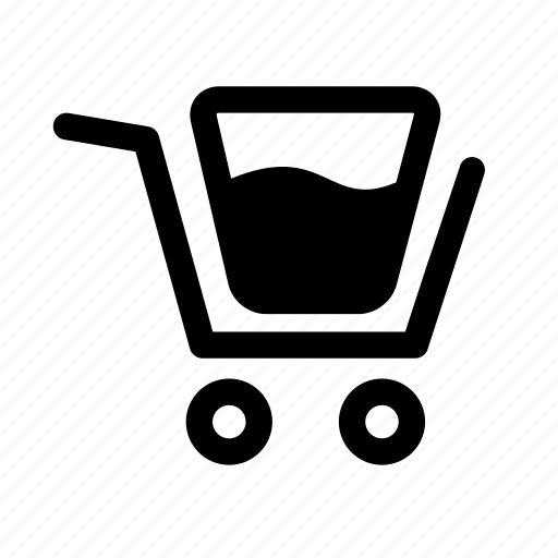 buy, drink, grocery, liquid, shop, store, water icon