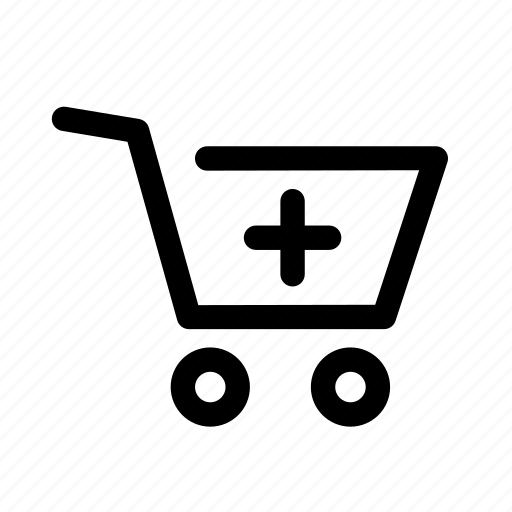 add, buy, cart, checkout, shop, store, submit icon