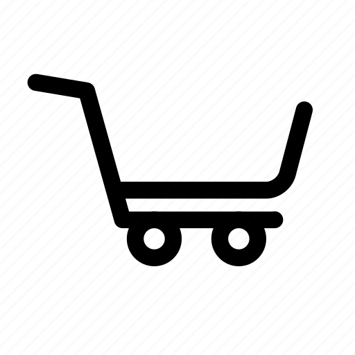 basket, buy, cart, market, order, shoppingcart6, store icon