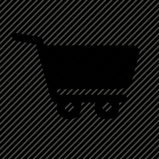 buy, checkout, finance, market, shop, startup, store icon